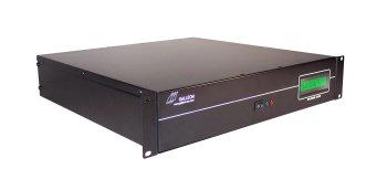 Netværkstidsserver NTS-6000-GPS