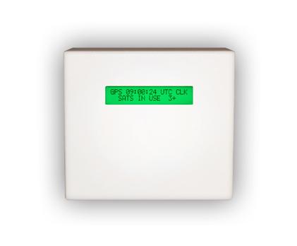 NTS-4000-GPS-S mf.JPG