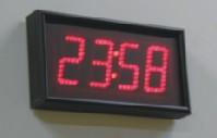 digitalt vægur ub440
