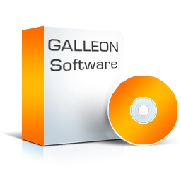 galeon-software