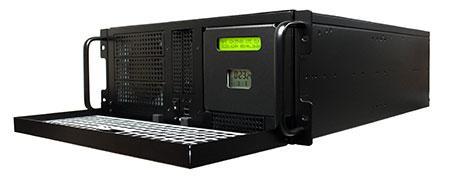 NTS-8000-GPS mf