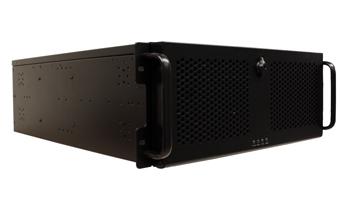 NTS-8000-MSF NTP-server