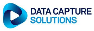 DCS-løsninger