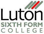 Luton sjette Form College