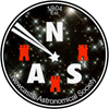 Newcastle Astronomisk Observatorium